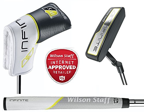 Wilson-Staff-D300-Golf-Set-Graphite-Ultimate-Ladies-Package-Only-99900-RRP-129900