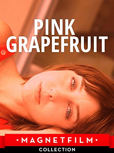 pink-grapefruit