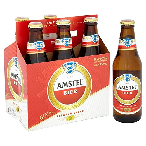 amstel-lager-6-x-330ml-pack-of-2