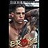 Broke (Broken Deeds MC Book 2)