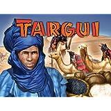 Asmodée - TAR01 - Jeu d'ambiance - Targui