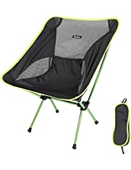 sillas mobiliario de camping deportes y aire libre. Black Bedroom Furniture Sets. Home Design Ideas