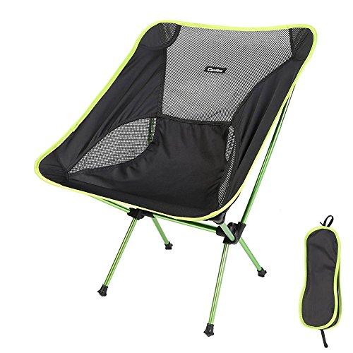 candora-tm-portable-ultraligero-silla-plegable-con-bolsa-de-transporte-heavy-duty-330lbs-capacidad-s