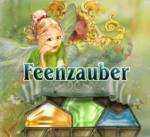 Feenzauber
