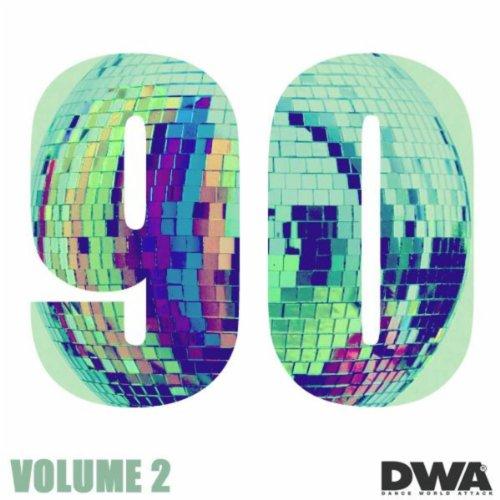 90 (Volume 2)