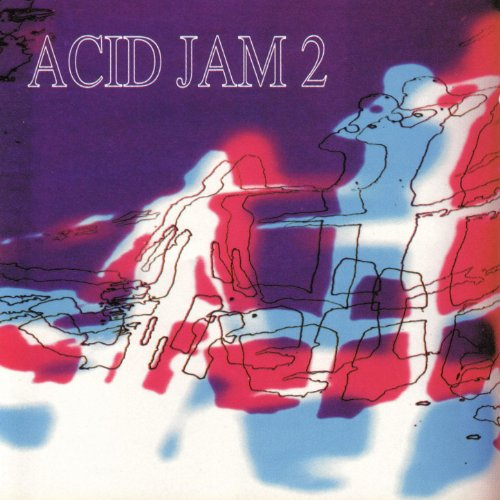 Acid Jam 2 -