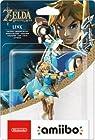 Amiibo 'The Legend of Zelda' - Link Archer