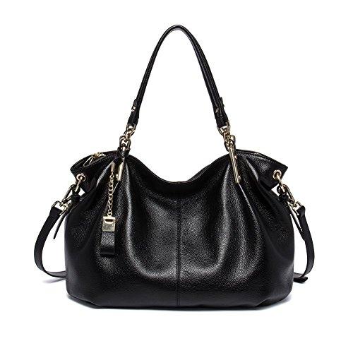 bostanten-designer-leather-satchel-borse-della-spalla-del-tote-della-croce-body-bags-per-le-donne-ne