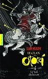Le Clan des Otori, IV:Le Vol du héron par Hearn