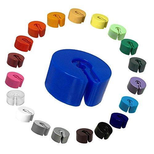 orig-unbedruckte-farbige-grossenringe-zur-markierung-von-kleidungsstucken-auf-kleiderbugel-25-stuck