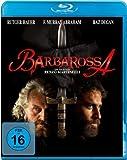 Barbarossa kostenlos online stream