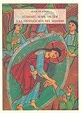 Eckhart, suso tauler y la divinizacion