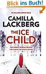 The Ice Child (Patrik Hedstrom and Er...