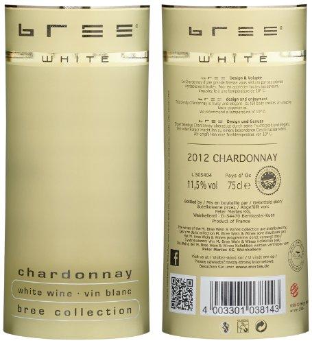 Bree Weinpaket (6 x 0.75 l)