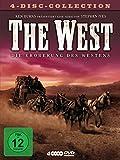 The West Die Eroberung kostenlos online stream