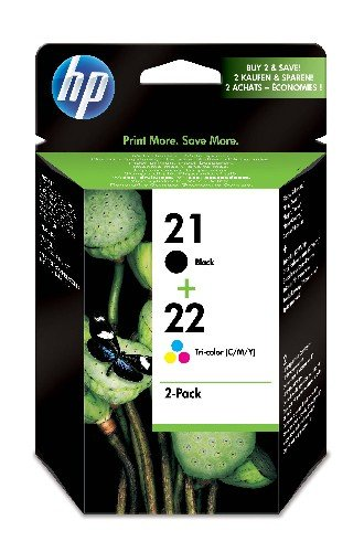 hp-21-black-22-tri-color-2-pack-original-ink-cartridges-sd367ae
