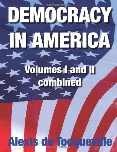 contributions to american democracy Contribution to the press: institutions of american democracy / newkirk, pamela olverholser, geneva (editor) jamieson, kathleen (editor) oxford university press, 2005.