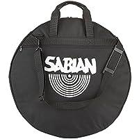 Sabian Basic Cymbal Bag 61035 - Funda de platos