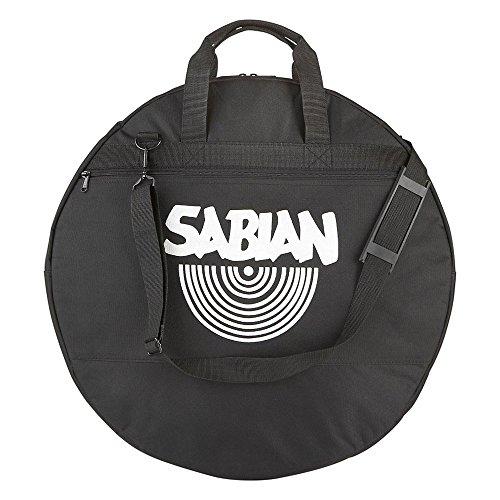 SABIAN Basic Becken Tasche Schutzhülle Abdeckung Teller 61035Cover