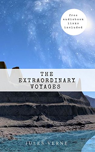 jules-verne-the-extraordinary-voyages-collection-free-audiobook-links-included-english-edition