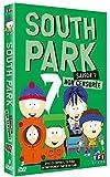 South Park - Saison 7 [Non censuré]