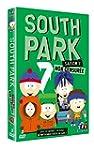 South Park - Saison 7 [Non censur�]