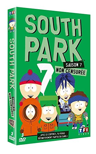 south-park-saison-7-non-censure