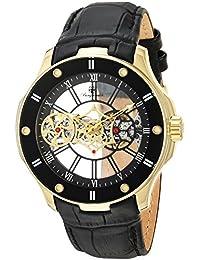 Burgmeister Herren-Armbanduhr BM236-202