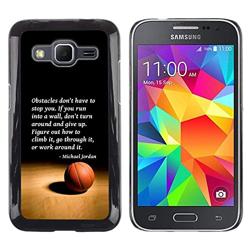 dur-pc-coque-housse-tlphone-tui-de-protection-hard-case-for-samsung-galaxy-core-prime-phone-case-tec