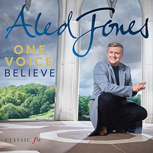 One Voice: Believe