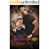 Tricking Chase (Devils Pride MC Book 1)