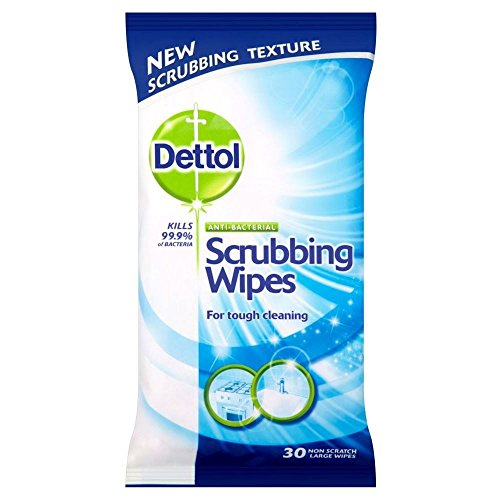 dettol-anti-bacterial-scrubbing-wipes-30