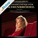 Drei Haselnüsse für Aschenbrödel on Piano (Three Wishes for Cinderella)