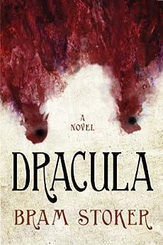 Dracula (English Edition) par [Stoker, Bram]