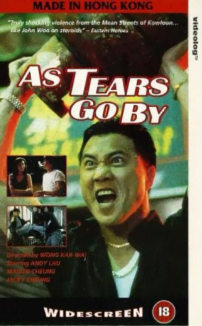 as-tears-go-by-vhs