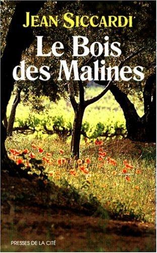 """<a href=""""/node/106769"""">Le bois des Malines</a>"""