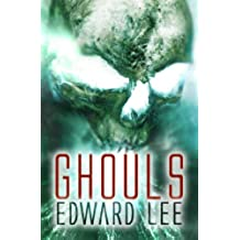Ghouls (English Edition)