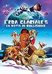 L'era Glaciale 5: In Rotta Di Collisi...