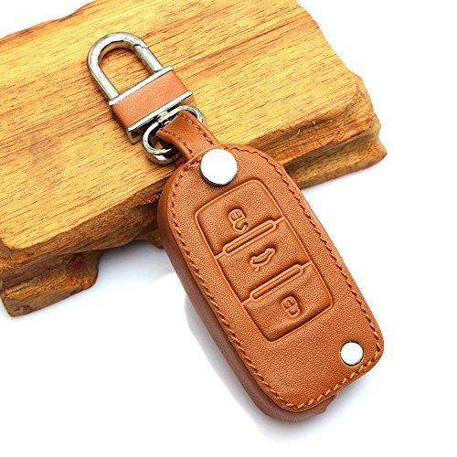 car-remote-key-holder-case-cover3d-wallet-key-remote-case-fit-volkswagen-vw-polo-passat-b5-b6-golf-4