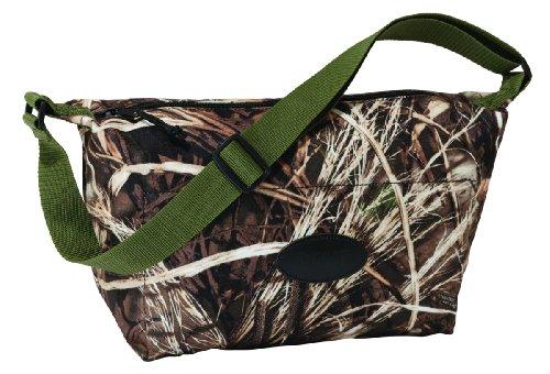 boyt-bags-backpacks-harness-magnum-cooler-camo-s-model-0wf170001