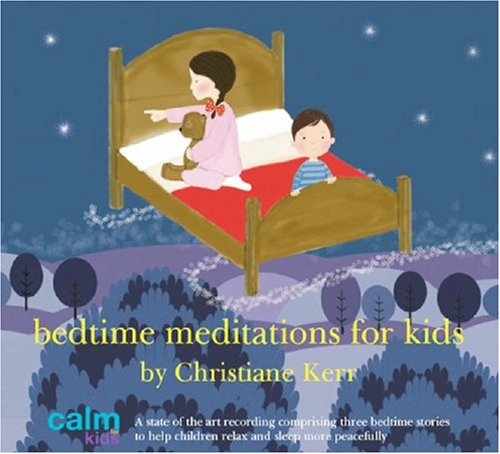 Bedtime-Meditations-for-Kids-Calm-Kids