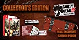 Guilty Gear 20th Anniversary Pack - Collector's Edition (Nintendo Switch)