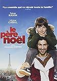 LE PERE NOEL -