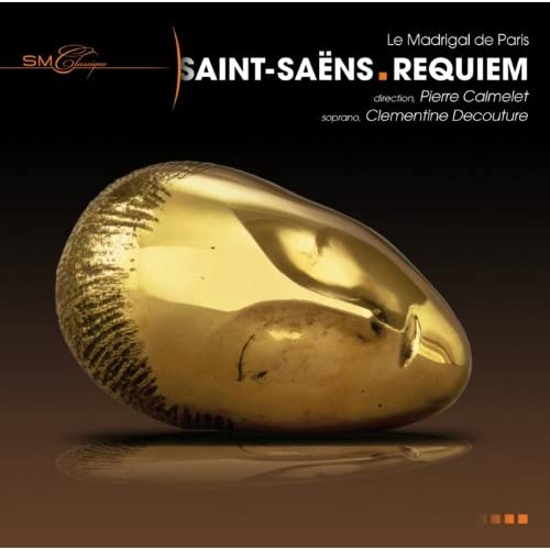 Saint-Saëns: Requiem