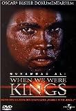 When Were Kings (OmU) kostenlos online stream