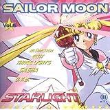 Sailor Moon Vol.6