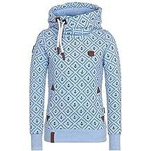check out 0f041 84f5e Marken Pullover Damen - Suchergebnis auf Amazon.de für