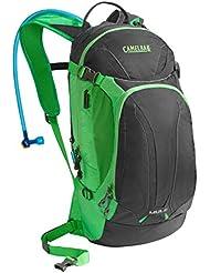 CamelBak Hydration - Packs y bolsas de hidratación ( 47 x 27 x 23 cm )
