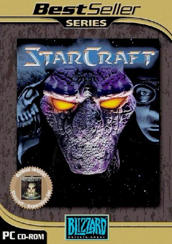 starcraft-broodwar-expansion-pack-pc-dvd