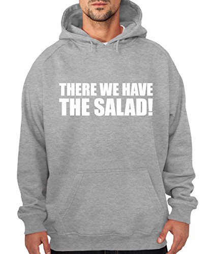 -there-we-have-the-salad-hoodie-herren-sports-grey-weiss-gr-xl